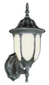Traditional Sconces Outdoor Lighting Wall U0026 Sign Lights Wall Sconces Traditional