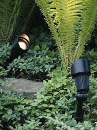 Focus Led Landscape Lighting 32 Best Gls Garden Spotlights Images On Pinterest Garden