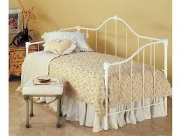 106 best wesley allen images on pinterest 3 4 beds bed