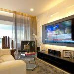 Best Apartment Living Room Design Ever  Thelakehousevacom - Design my apartment