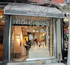 home interior shops collection accessories store design photos the