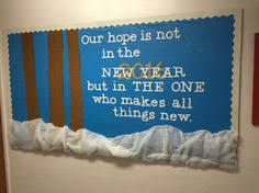 Door Decorations For The New Year by New Year Bulletin Board Bulletin Board Ideas Pinterest