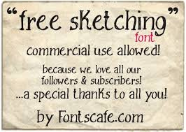 46 best lettering images on pinterest lettering calligraphy