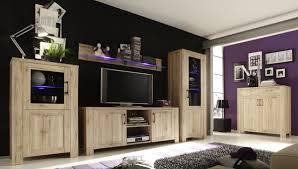 Wohnzimmerschrank Erle Wohnzimmerschrank Planen Möbel Inspiration Und Innenraum Ideen