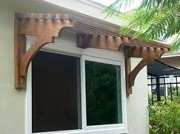 window pergola for shade window u0026 door pergolas pinterest