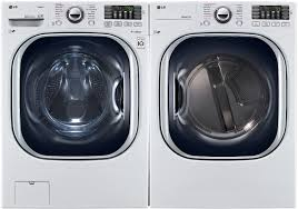 New Clothes Dryers For Sale Washer U0026 Dryer Sets