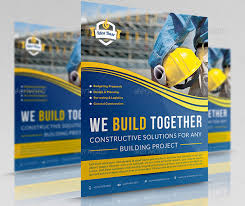 15 attractive flyer templates you can u0027t miss