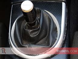 nissan 350z shift knob nissan 350z 2006 2009 dash kits diy dash trim kit