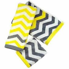 chevron bathroom ideas mainstays chevron bath rug yellow 1 8 x 2 6 home