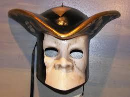 wide shut mask for sale venetian resurrection handeye