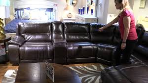 Chaise Lounge Sofa With Recliner Reclining Chaise Lounge Sofa 71 With Reclining Chaise Lounge Sofa