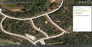 Brooksville Florida Map by 00000 Evening Ray Brooksville 34601 Drive Brooksville Fl 34601