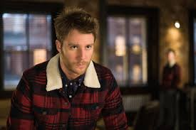 limitless movie download limitless movie news and cast updates tv guide