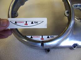 how to permanent magnet alternator swap also known as the