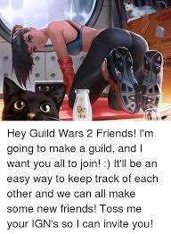 Guild Wars 2 Meme - 25 best memes about guilds wars 2 guilds wars 2 memes