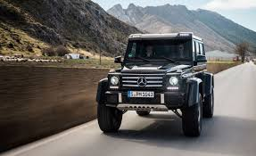 how much is the mercedes g wagon mercedes g class 2016 edition specs and official pricing