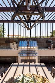 Pergola Lanterns by Outdoor Architecture 2017 Hgtv