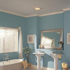 Bathroom Fan With Light And Nightlight Broan 750 Ventilation Fan And Light Combination 100 Cfm And 3 5