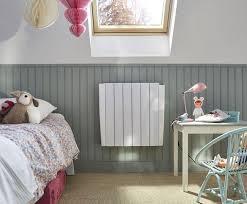 quel radiateur pour chambre radiateur electrique pour chambre quel chauffage bebe newsindo co