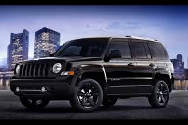 jeep suv 2012 2013 jeep related images start 0 weili automotive network