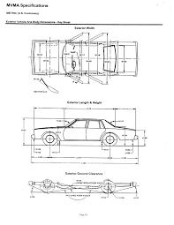 lexus es 350 engine specs manufacturers motor vehicles specifications mvma mmvs exles