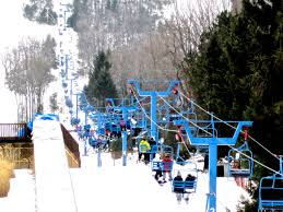 ski resort poconos resort skytop lodge