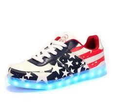 light up shoes charger light up shoes charger nz buy new light up shoes charger online