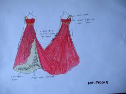 desain baju gaun anak payet gaun pesta desain baju pesta kebaya modern dan gaun