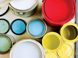 how to coordinate paint colors 4 common color mistakes and how to avoid them sunset
