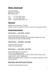 journeyman electrician resume exles maintenance electrician resume ledger accountant resume sles