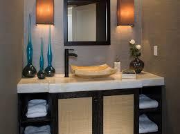 100 contemporary bathroom faucet decorating breathtaking