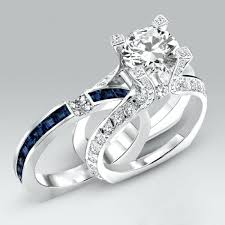 engagement rings for sale blue rings for sale blue nile engagement ring sale