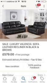 Cheap Sofas Leicester Lyson Sofas Leicester Sofa Bed Armchair Corner Sofa Sofa Set