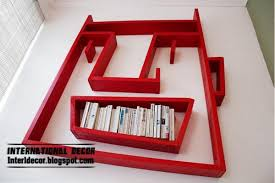 Wall Bookshelves For Kids Room by Home Exterior Designs Fun Wall Shelves For Kids Room Fun