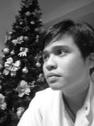 Seeking Quezon City Boyish Looking Professional Seeking Nsa With Females 18 30yo