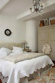 small bedroom ideas vintage house design and planning small bedroom ideas vintage small bedroom vintage decorating