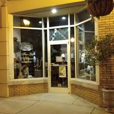 Overhead Door Rock Hill Sc New Owners Of Rock Hill S Overhead Station Gift Shop Plan Grand Re