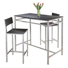 bar stools counter height table ikea 5 piece pub table set