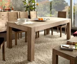 Esszimmertisch Tisch Esstisch Akazie Ziemlich Esstisch Maryland Esszimmertisch Tisch In