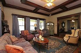 1940 homes interior all the places to live in this 579k 1940 home on the edge of