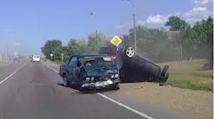 watch most shocking car crash compilation video id 301e9d997834