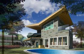 free architectural design free architectural design software home design