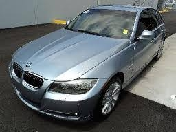 bmw car auctions bmw best used car deals exist in columbia sc