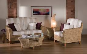 Sofas For Conservatory Three Seater Conservatory Sofas Derby And Burton