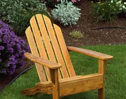 Wood Outdoor Patio Furniture Furniture Pleasurable Wooden Patio Furniture In South Africa