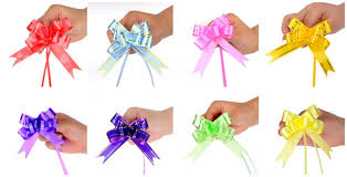 pull ribbon online get cheap pull ribbon bows aliexpress alibaba