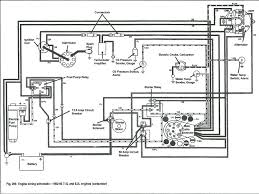 wiring diagrams with exle images honda s90 harness diagram