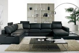 Best Price Living Room Furniture by Living Room Magnificent Leather Living Room Furniture Canada
