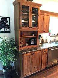 cabinets u2014 living stone inc