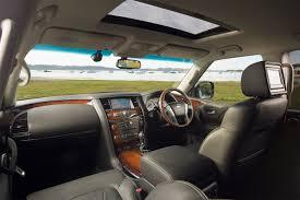 infiniti minivan 2017 infiniti qx80 s premium 5 6l 8cyl petrol automatic suv